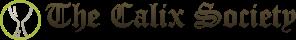 calixlogo