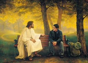 jesus-young-man-yellow