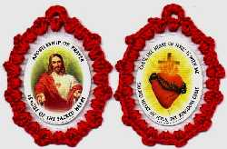 sacred-heart-of-jesus-badge-tn
